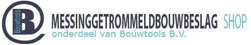 messinggetrommeldbouwbeslag.nl